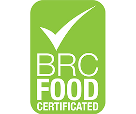 BRC-Food-Certificated-Colm